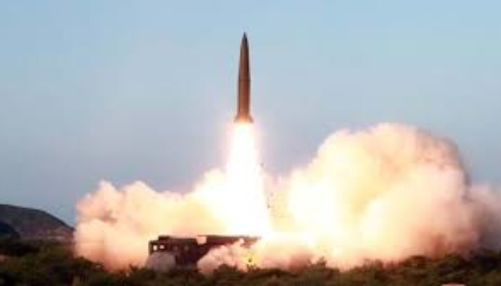 North-Korea-has-called-the-test-of-two-new-missiles-on-Thursday-a-solemn-warning-against-what-it-described-as-South-Korean-warmongers..jpg