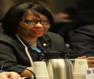 PAHO-director-calls-for-a-quick-re-think-to-HIV-AIDS-epidemic.jpg