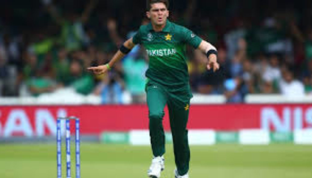 Pakistan-hammered-Bangladesh-by-94-runs-but-failed-in-their-highly-unlikely-task-of-pipping-New-Zealand-to-the-last-World-Cup-semi-final-place..jpg