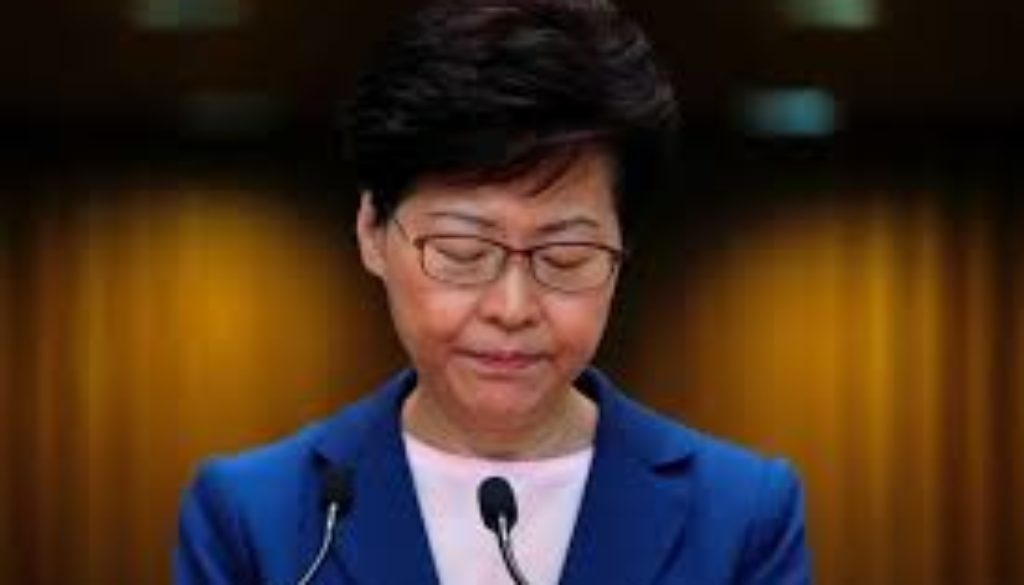 Protesters-firm-as-HK-says-extradition-bill-dead.jpg