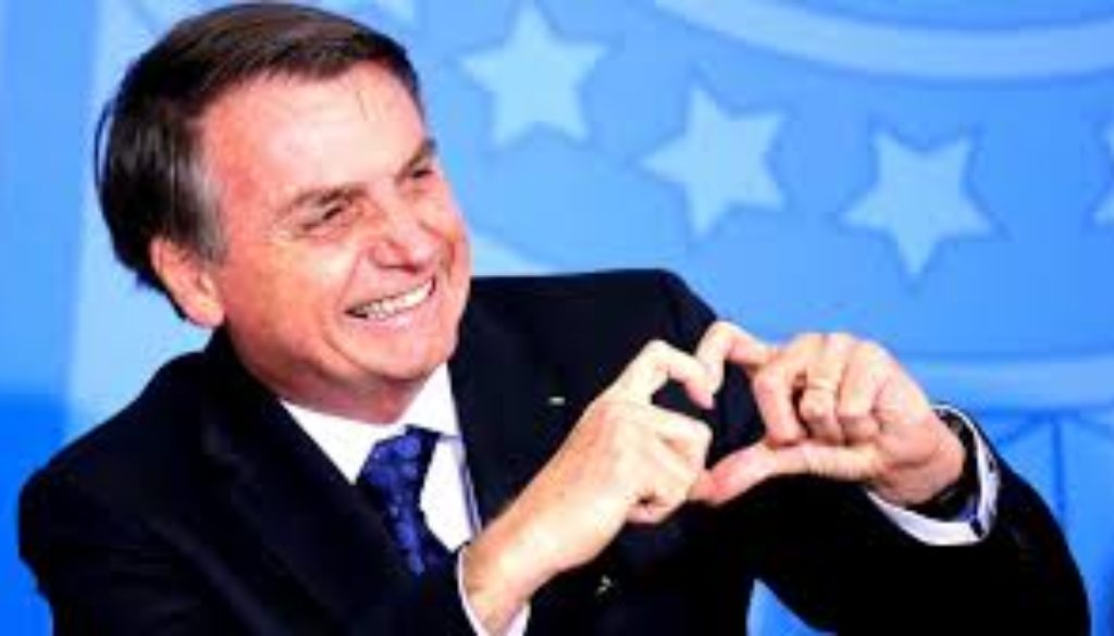 Six-months-ago-in-Brazil-Jair-Bolsonaro-swept-to-office-on-a-wave-of-bold-promises..jpg