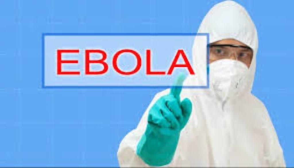 St-Lucia-Barbados-on-Ebola-alert.jpg