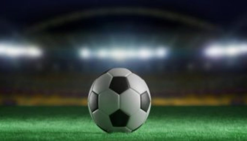 St.-Kitts-and-Nevis-national-Under-20-female-and-Under-23-male-football-teams.jpg