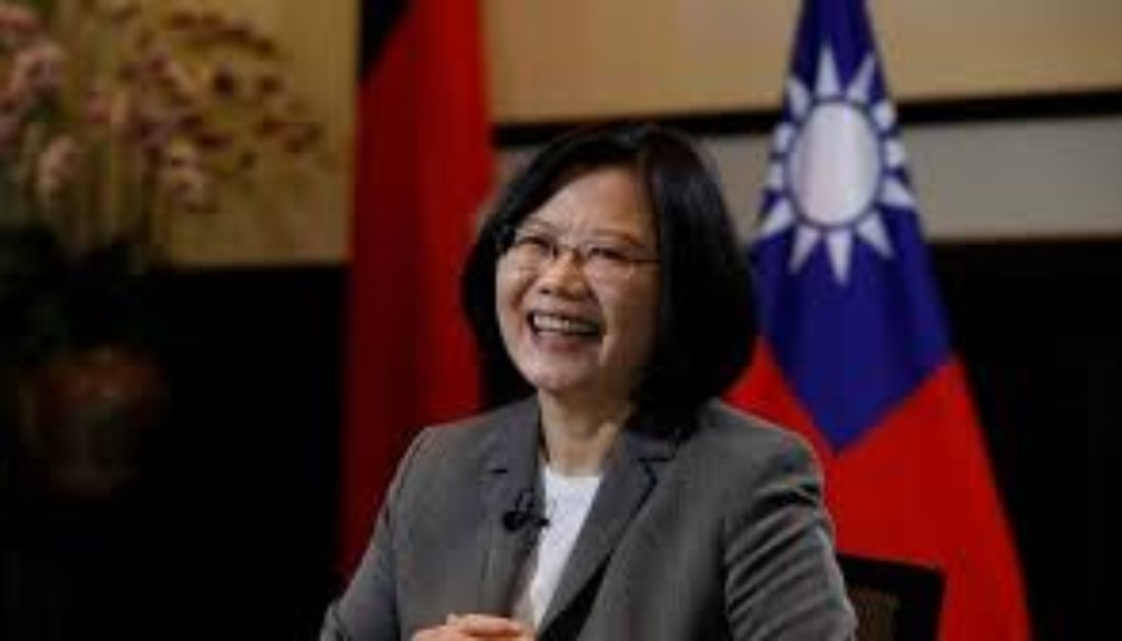 Taiwanese-President-Tsai-Ing-wen-will-arrive-in-St.-Kitts-and-Nevis-tomorrow-July13.jpg