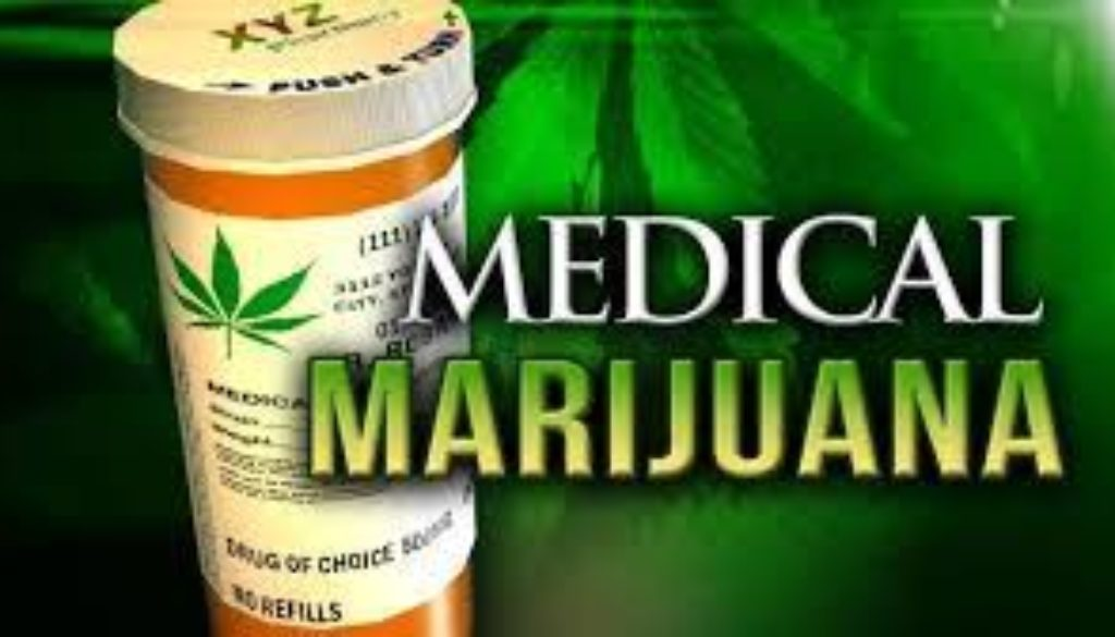 The-first-set-of-licences-to-start-production-of-medicinal-cannabis-in-St-Vincent-and-the-Grenadines-have-been-issued..jpg