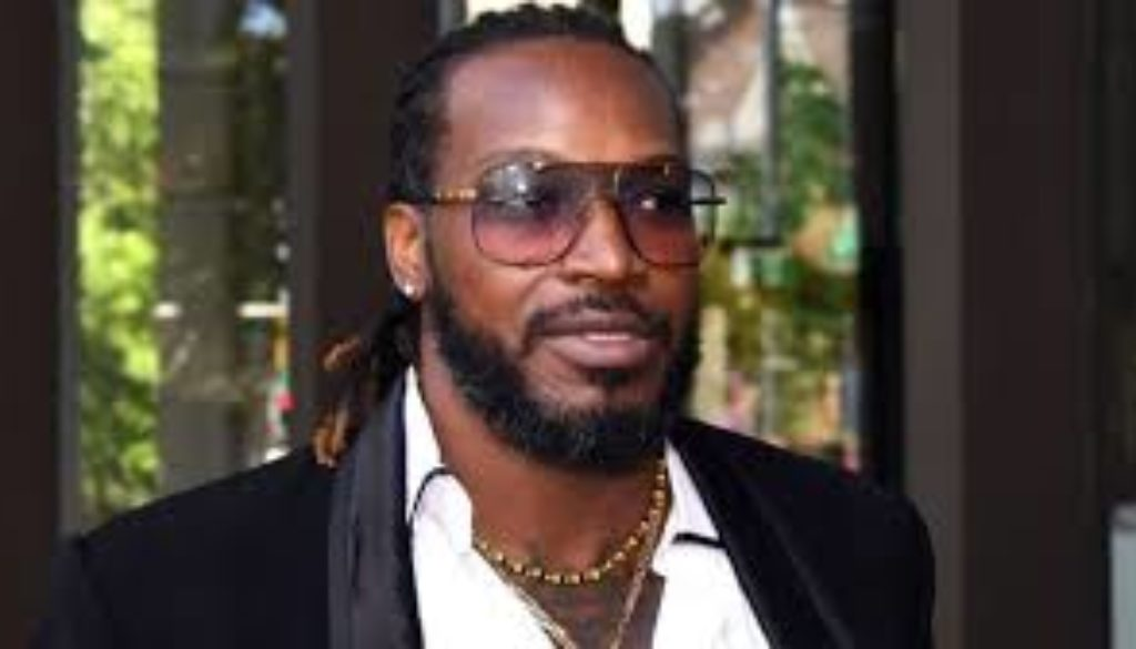 Three-Australian-newspapers-have-lost-an-appeal-against-a-defamation-payout-that-was-awarded-to-West-Indies-cricketer-Chris-Gayle..jpg