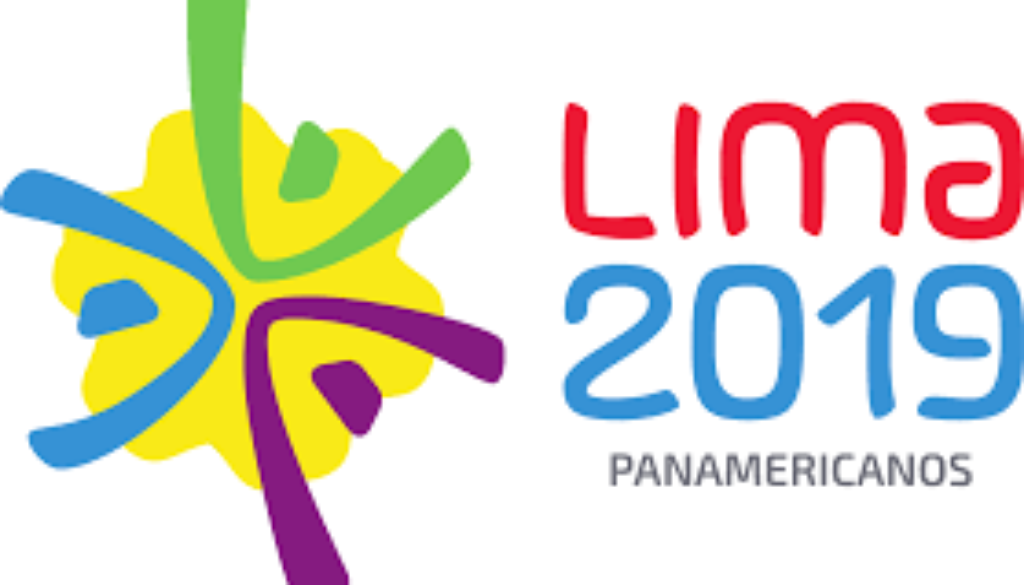 Top officials for the St. Kitts and Nevis delegation to the Pan American Games are already in the host city Lima Peru. 1
