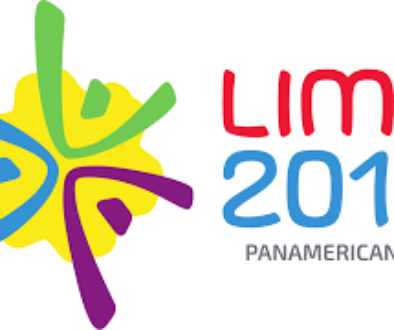 Top-officials-for-the-St.-Kitts-and-Nevis-delegation-to-the-Pan-American-Games-are-already-in-the-host-city-Lima-Peru..png