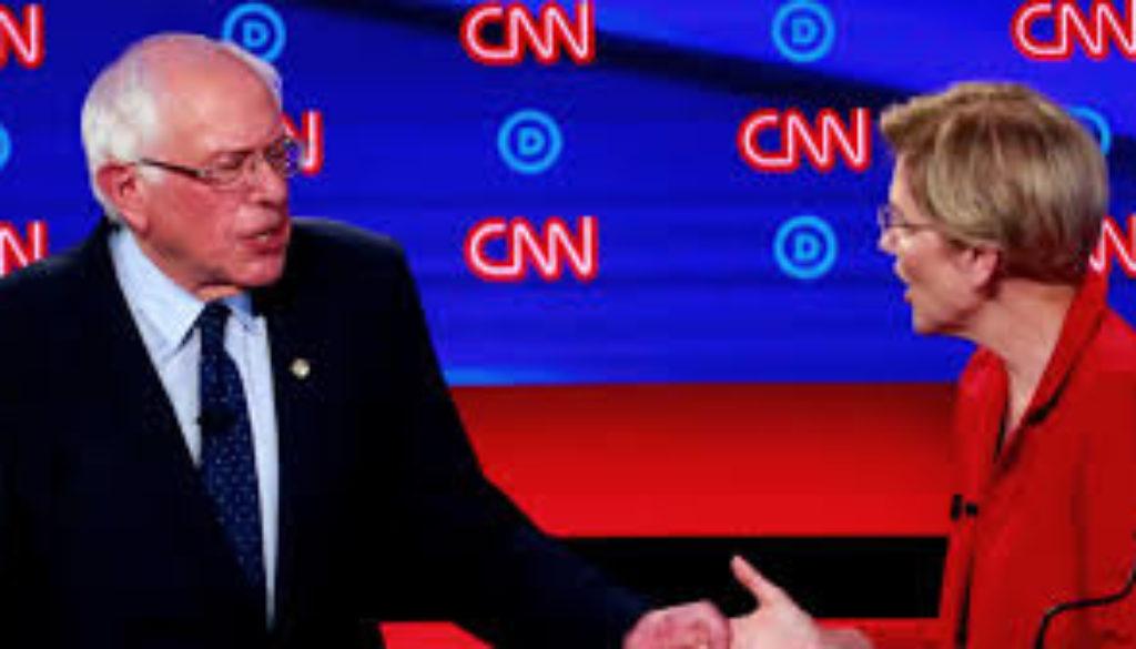 US-Democratic-Battle-Presidential-candidates-debate-again.jpg