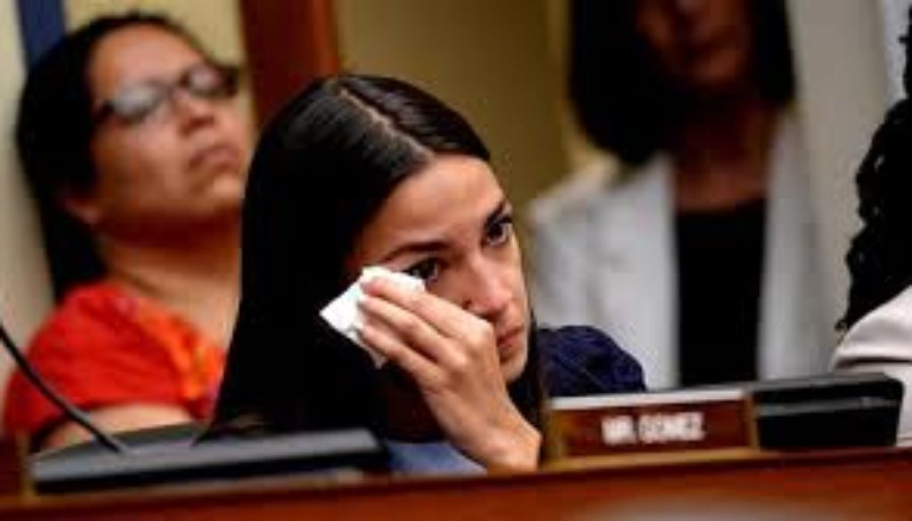 US-lawmakers-in-Congress-have-listened-to-the-testimony-of-a-Guatemalan-mother-whose-toddler-died-of-a-viral-lung-infection.jpg