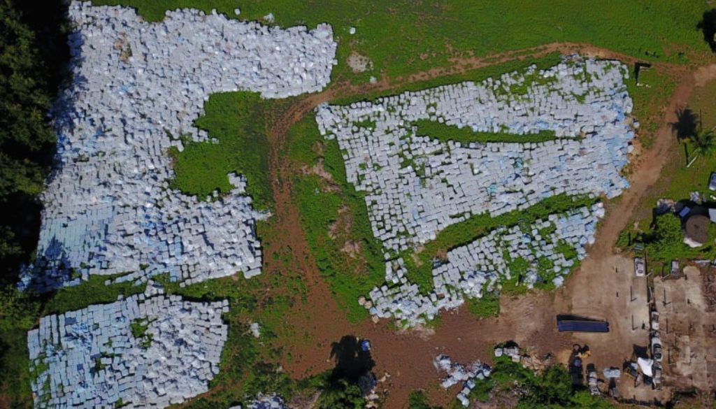 water-meant-for-puerto-rican-hurricane-victims-dumped-on-farmland.jpg
