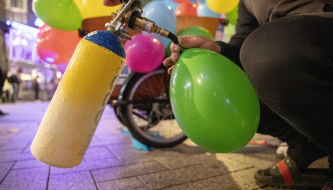 Bahamas-criminalises-release-of-gas-balloons-amid-plastic-ban.jpg