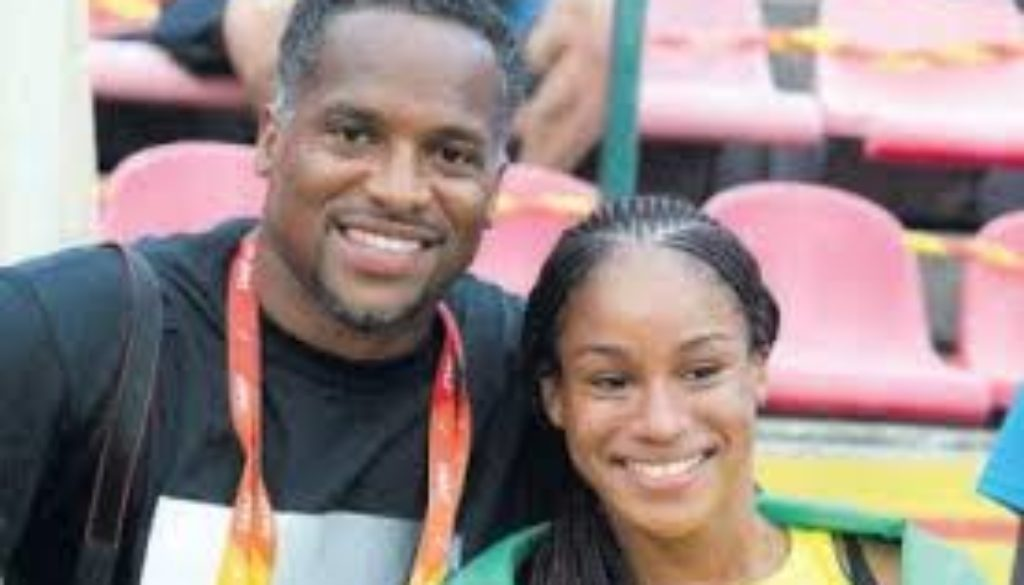 Boldon-confident-his-athlete-will-beat-doping-charges.jpg