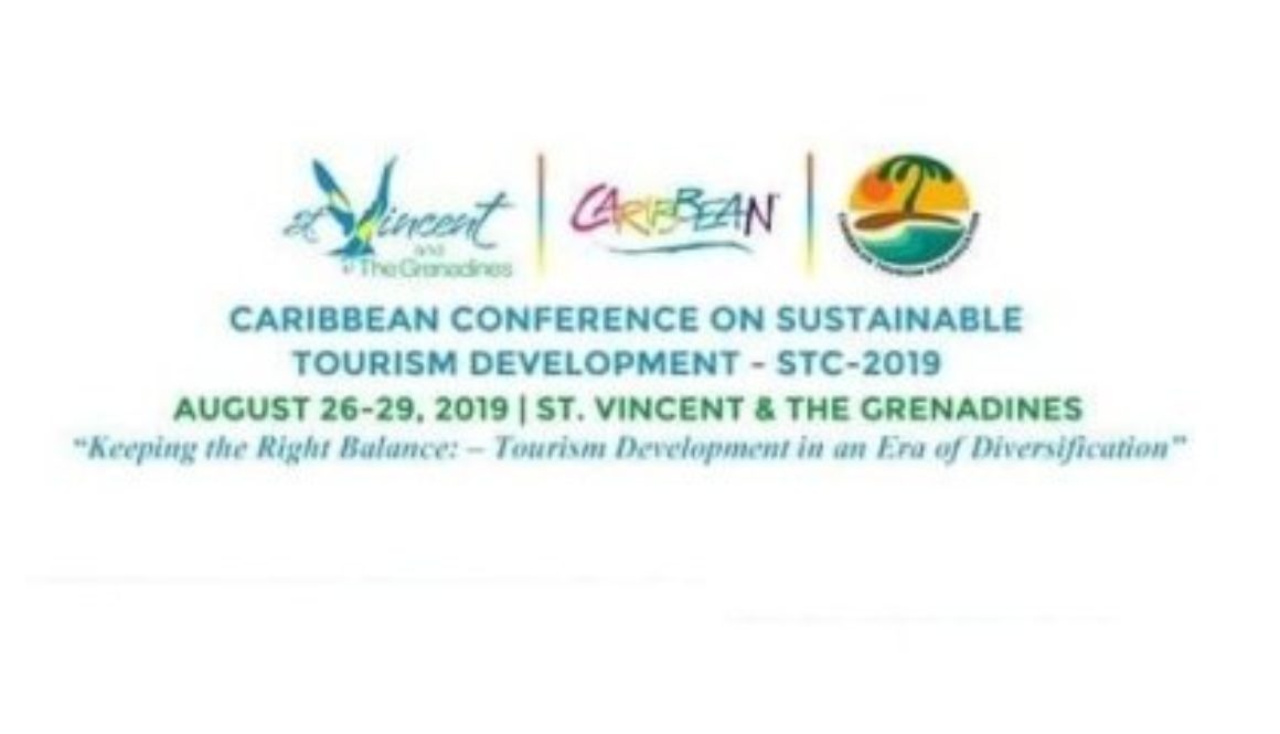 CTO-to-highlight-contributions-of-indigenous-people-to-regional-tourism.jpg