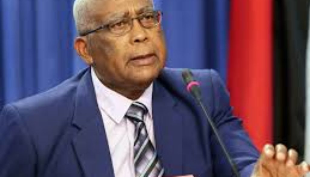CXC-to-determine-fate-of-students-caught-cheating-in-Trinidad.jpg