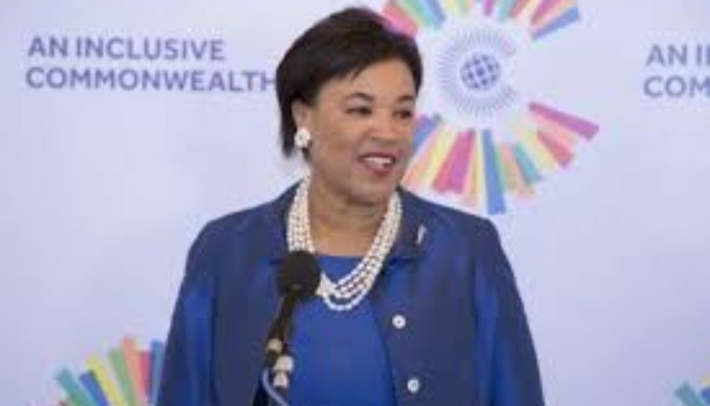 Commonwealth-SG-calls-for-greater-unity-on-climate-change.jpg