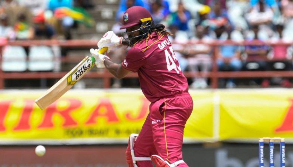 Despite-Gayle-landmark-West-Indies-lose-big-to-India.jpeg