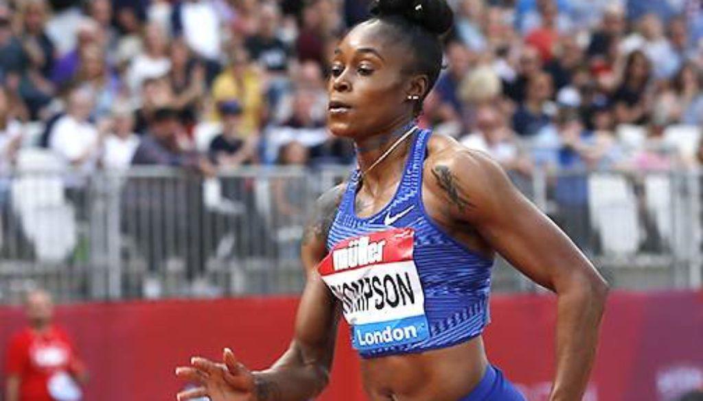 Elaine-Thompson-third-in-Zurich-200m-Blake-third-in-100m.jpg