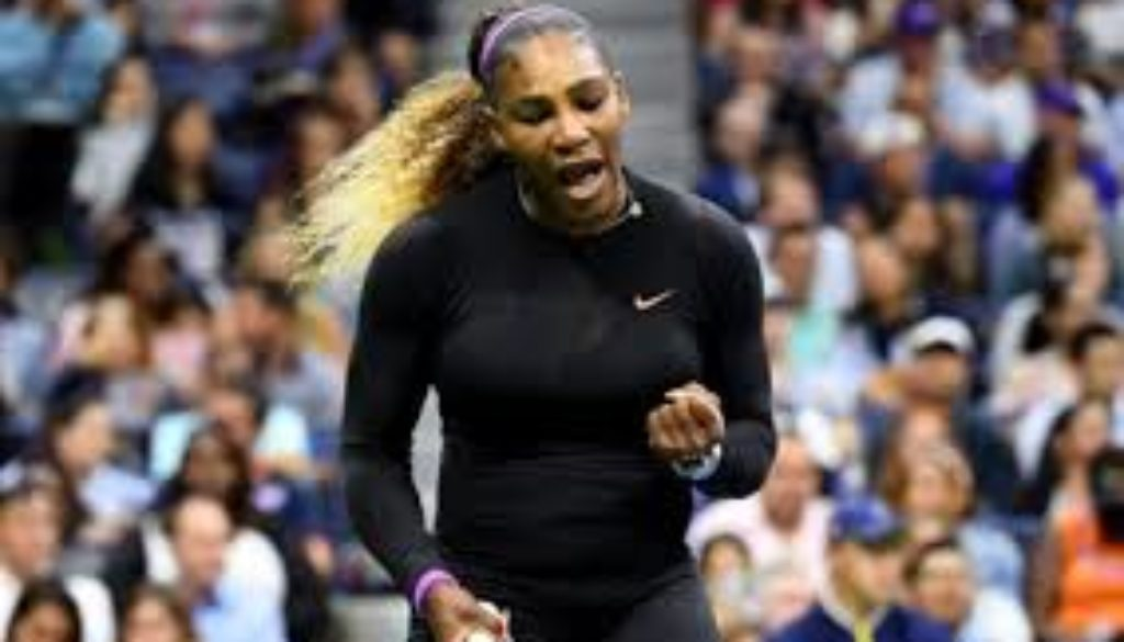 Federer-Djokovic-and-Serena-advance-at-US-Open.jpg
