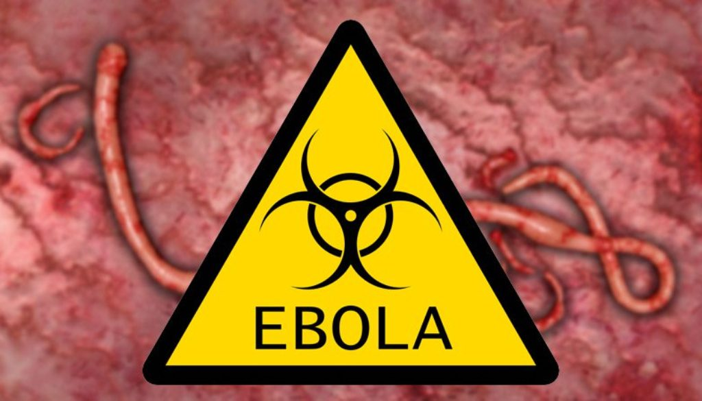 Grenada-revises-alert-on-Ebola-to-guarded.jpg