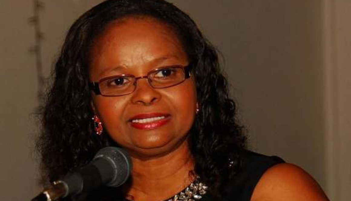 Guyana to introduce PrEP to counter HIV transmissions