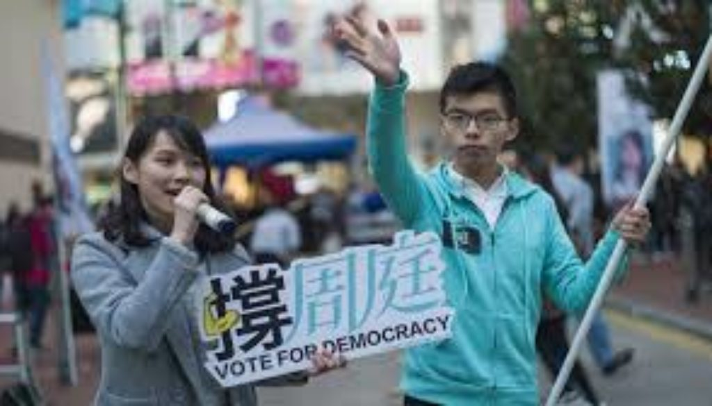 Hong-Kong-arrests-activists-before-major-protest.jpg