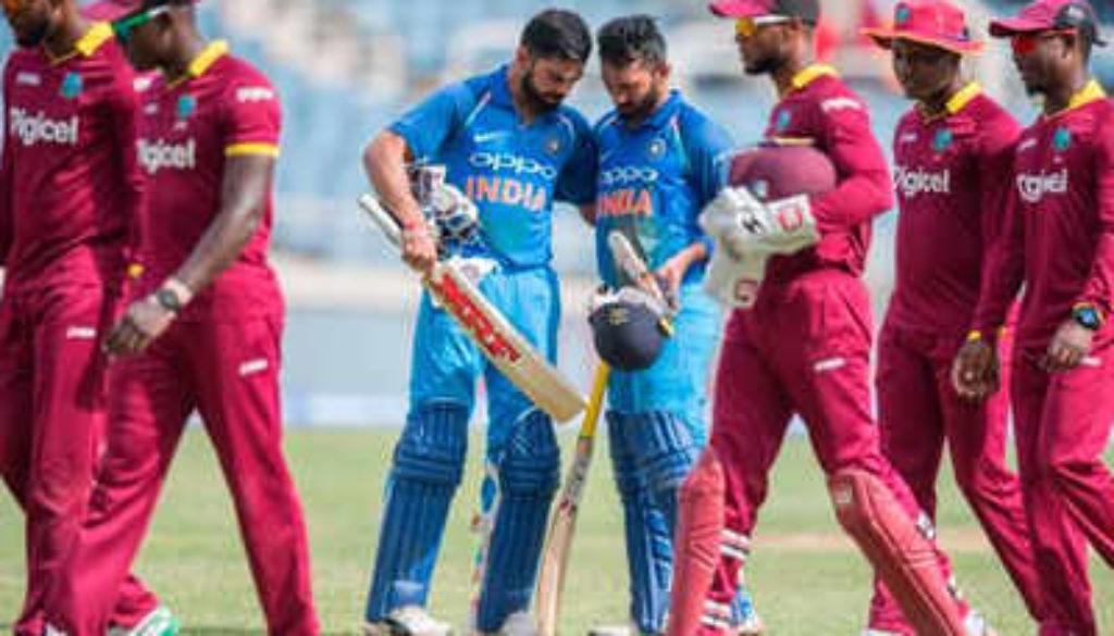India-sweep-one-day-series-against-West-Indies.jpg