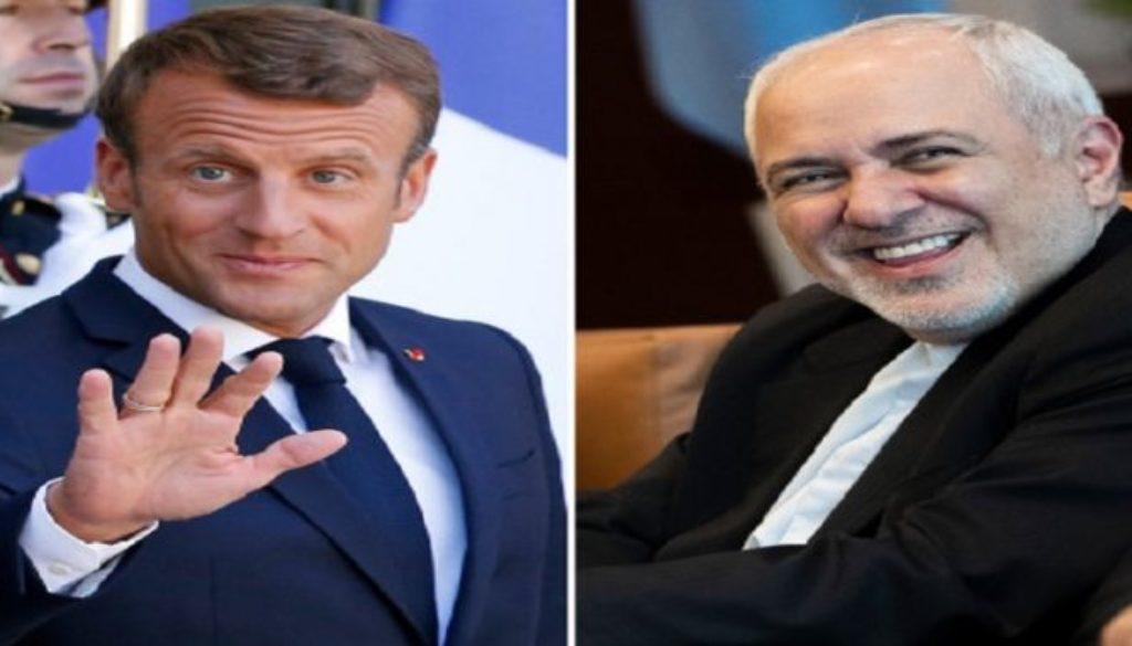 Irans-Zarif-holds-surprise-talks-with-Macron-at-G7-summit.jpg