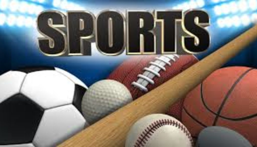 Jamaica seeks to extend sports cooperation with China