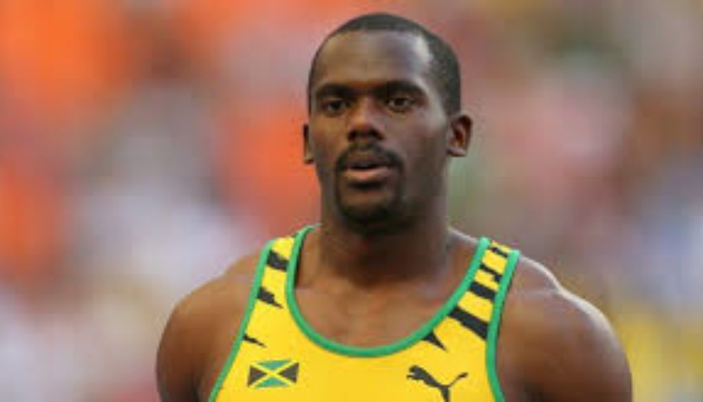 Jamaican-athlete-tests-positive-for-banned-substance-reports-say.jpg