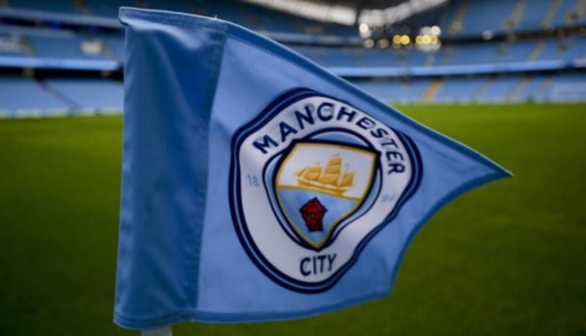 Manchester City have avoided a transfer ban after admitting breaching Fifa rules on signing youth players