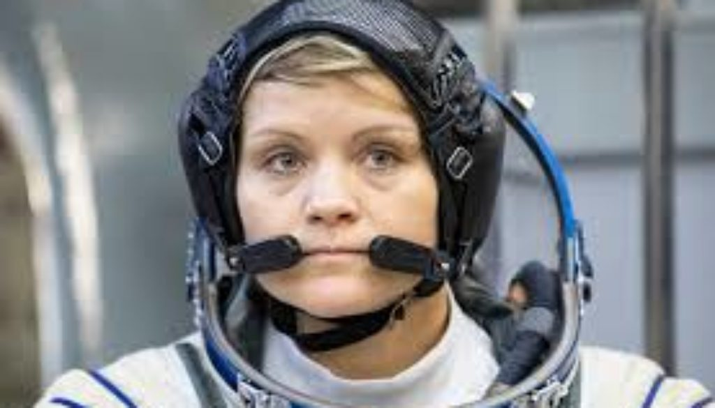 NASA-Astronaut-Accused-Of-Committing-Crime-From-Space.jpg