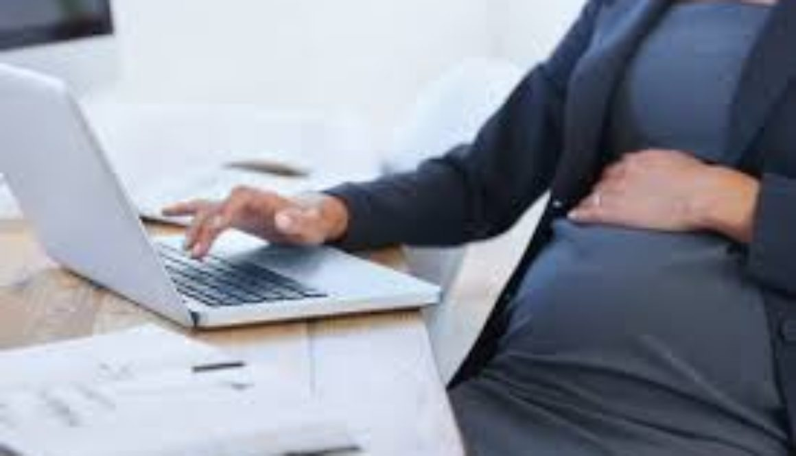 PAHO wants maternity protection laws implemented in the Caribbean