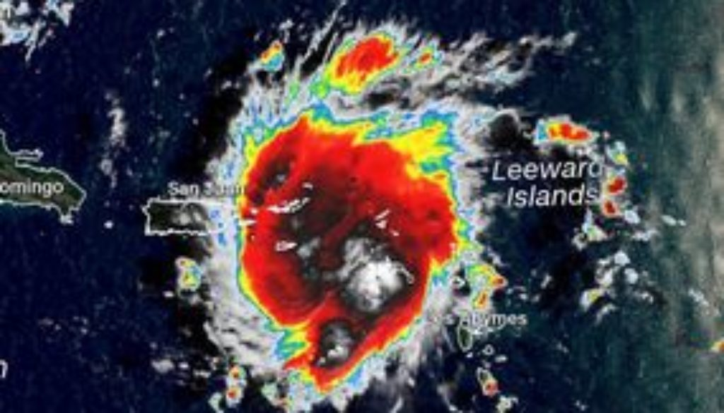 Puerto-Rico-mobilizes-as-potential-hurricane-approaches.jpg
