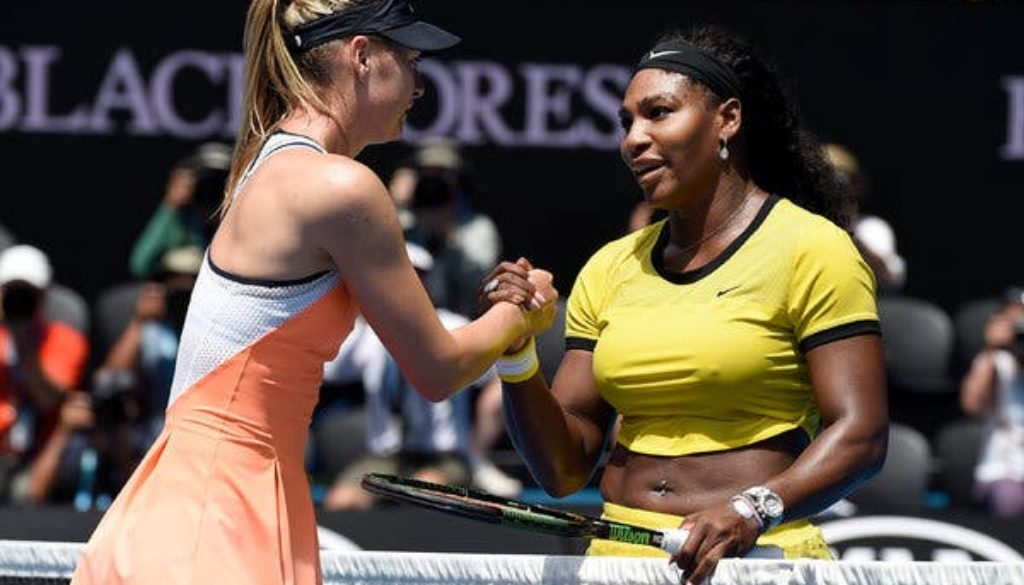 Serena-Williams-drawn-to-play-Sharapova-in-first-round-US-Open.jpg