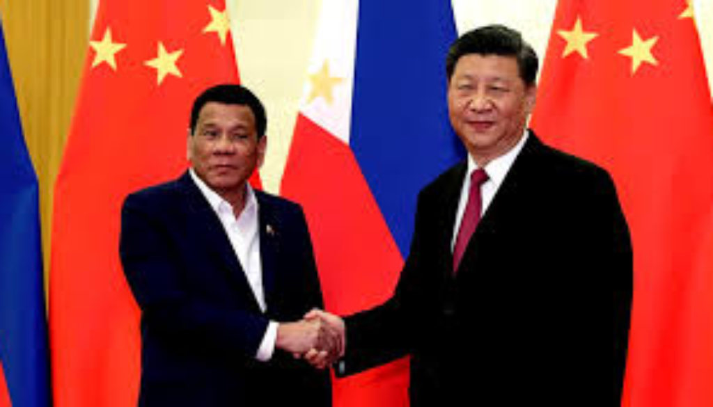 South-China-Sea-dispute-to-dominate-Duterte's-China-visit.jpg
