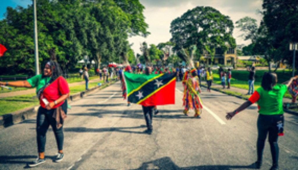 St-.Kitts-and-Nevis-artistes-showcased-.jpg