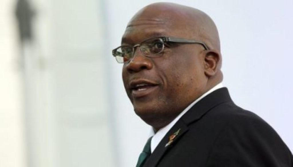 St-Kitts-and-Nevis-abstained-from-voting-on-a-resolution-at-the-OAS-on-the-Human-Rights-Situation-in-Venezuela-on-Wednesday.jpg