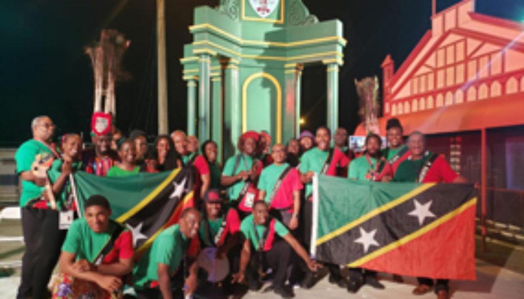 St.-Kitts-and-Nevis-delegation-underscores-power-of-music-at-Carifesta.jpg