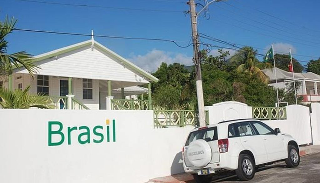 The-Embassy-of-Brazil-in-St-Kitts-and-Nevis-permanently-closed-up-shop-and-vacated-the-building-it-occupied-for-9-years-on-Horsford-Road-over-the-weekend..jpg