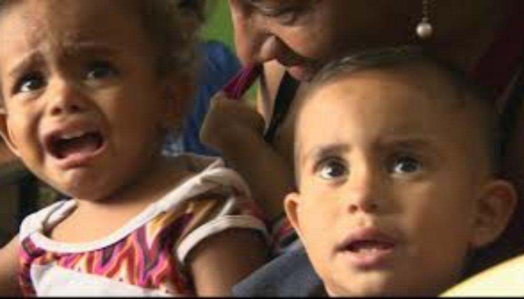 Venezuelas-teen-pregnancy-crisis-takes-a-toll.jpg