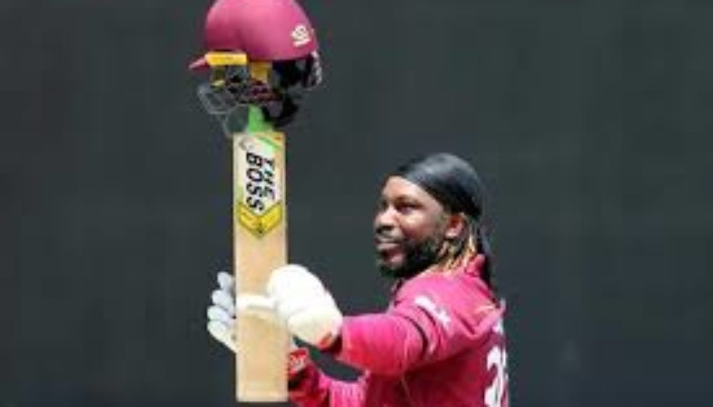 West-Indies-made-240-for-7-off-35-overs.jpg