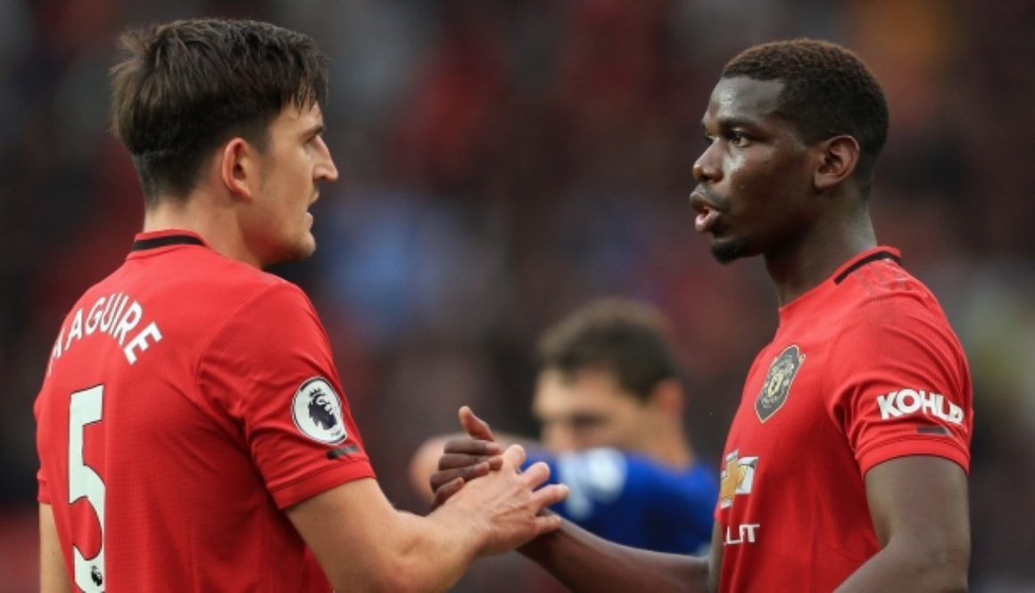 harry-maguire-paul-pogba.jpg