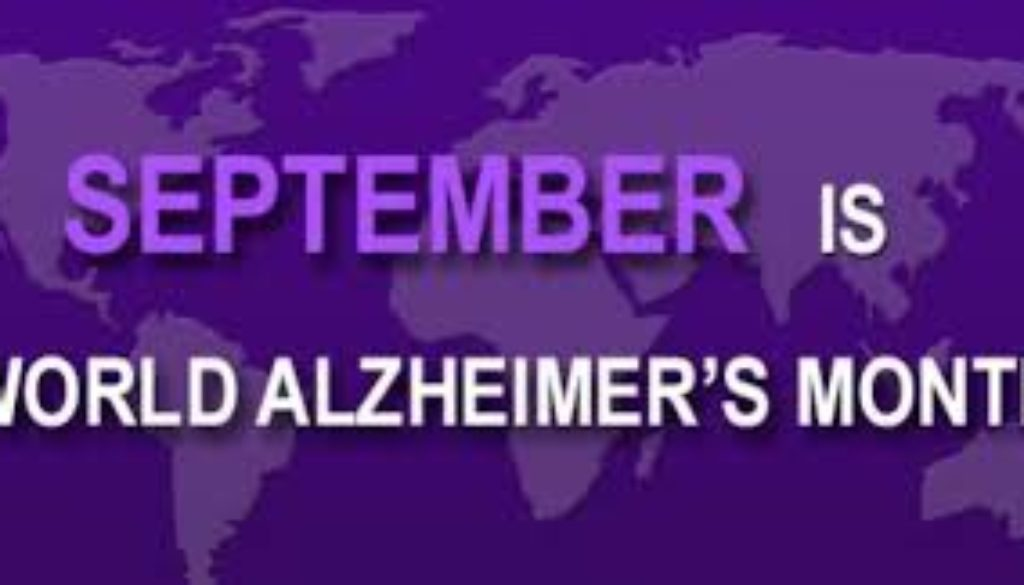 An-Americas-wide-campaign-has-been-launched-by-Alzheimer's-Disease-International-ADI-and-the-Pan-American-Health-Organization-PAHO.jpg