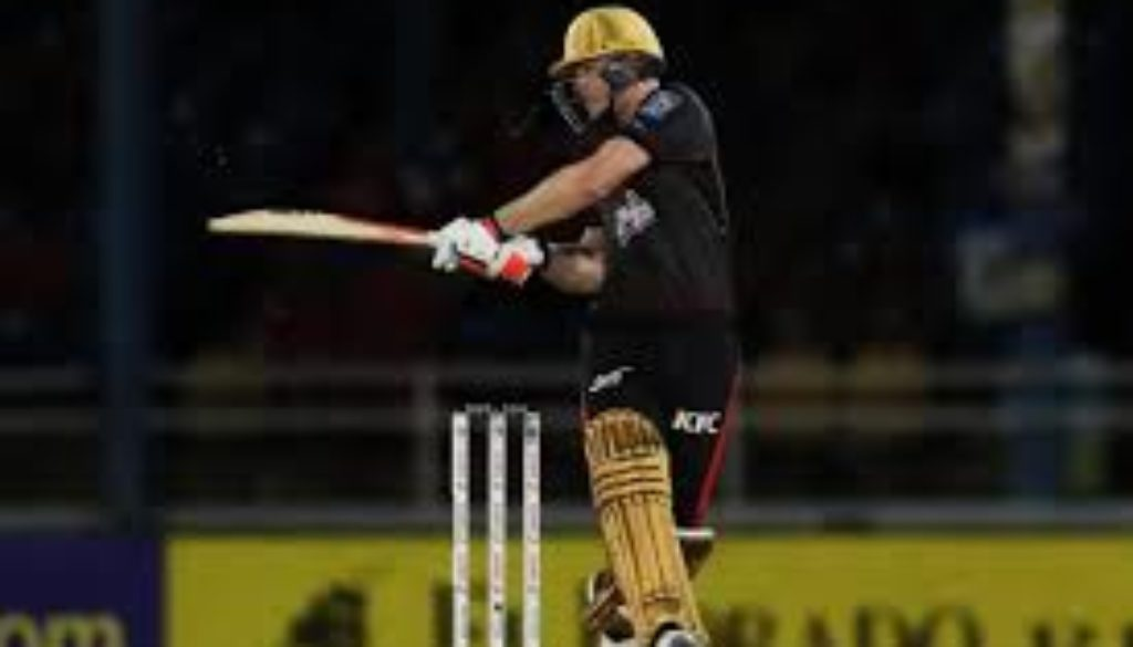 An-all-round-show-by-Jimmy-Neesham-helped-Trinbago-Knight-Riders-beat-St-Kitts-and-Nevis-Patriots-in-the-first-match-of-the-Caribbean-Premier-League-at-Queens-Park-Oval-Port-of-Spain-Trinidad.jpg