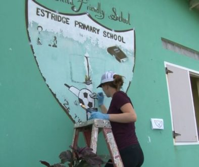 An-apparent-case-of-mold-contamination-has-caused-the-temporary-closure-of-yet-another-school-in-St.-Kitts-the-Estridge-Primary-School..jpg