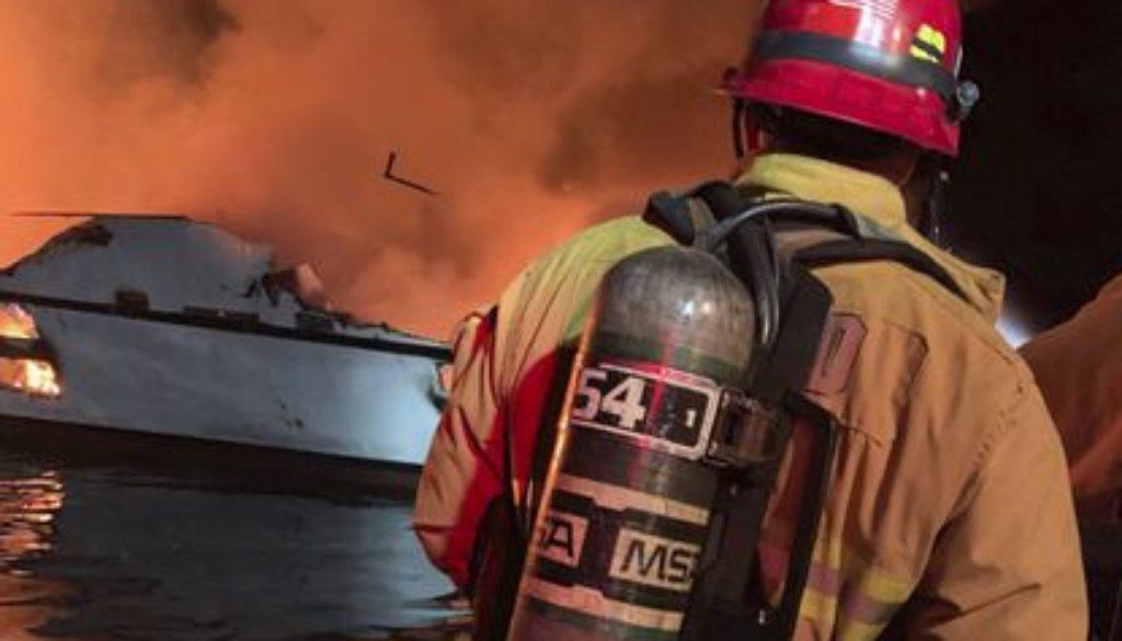 At-least-25-dead-in-California-boat-fire.jpg