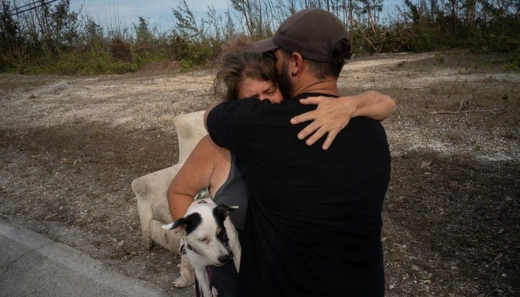 Bahamas-death-toll-from-Hurricane-Dorian-rises.jpg