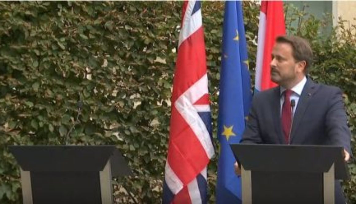 Boris-Johnson-skips-news-conference-with-Luxembourg-PM.jpg
