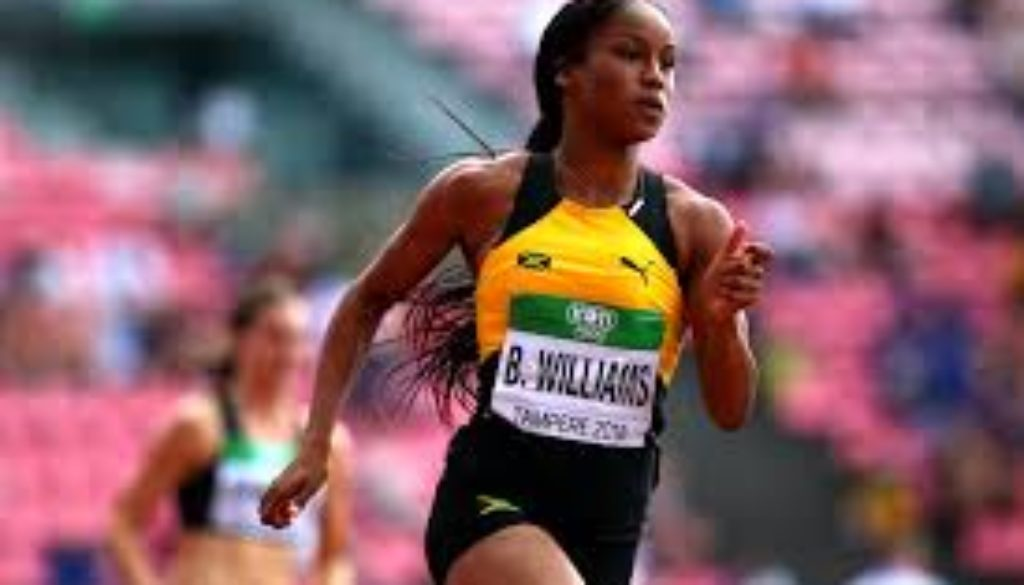 Briana-Williams-anti-doping-case-set-for-Sept-23-to-25.jpg